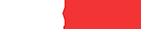 Finex Media Bilişim Teknolojileri